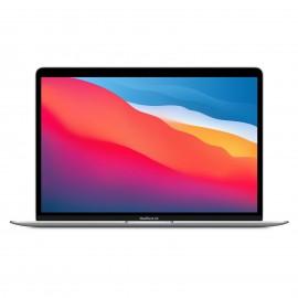 """MacBook Air 13"""" Apple M1 Chip avec CPU 8-core..."""