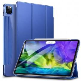"""Coque Étui pour iPad Pro 11"""" APPLE 2020..."""