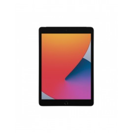 IPAD WIFI CELL 8th generation 128GB - SPACE GRAY