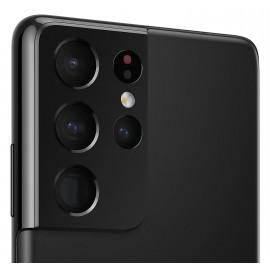 Samsung Galaxy S21 Ultra 5G - Tunisia