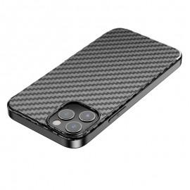 Coque hoco Delicate Shadow iPhone 12 / 12 Pro