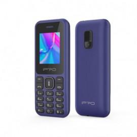 IPRO A5 MINI - violet