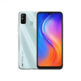 Smartphone Tecno Spark 6 Go 32Go + 2Go