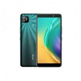 Smartphone Tecno Pop 4 32Go + 2Go - Ice Lake Green