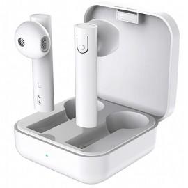 Écouteurs Bluetooth TWS INFINIX iRocker XE18 - Blanc - Tunisia