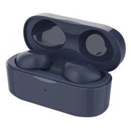 Écouteurs Bluetooth TWS INFINIX iRocker XE15 - Bleu