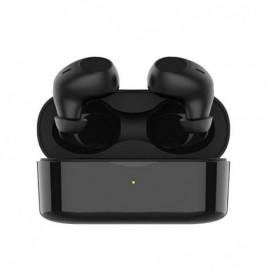 Écouteurs Bluetooth TWS Infinix iRocker XE15 - Noir - Tunisia