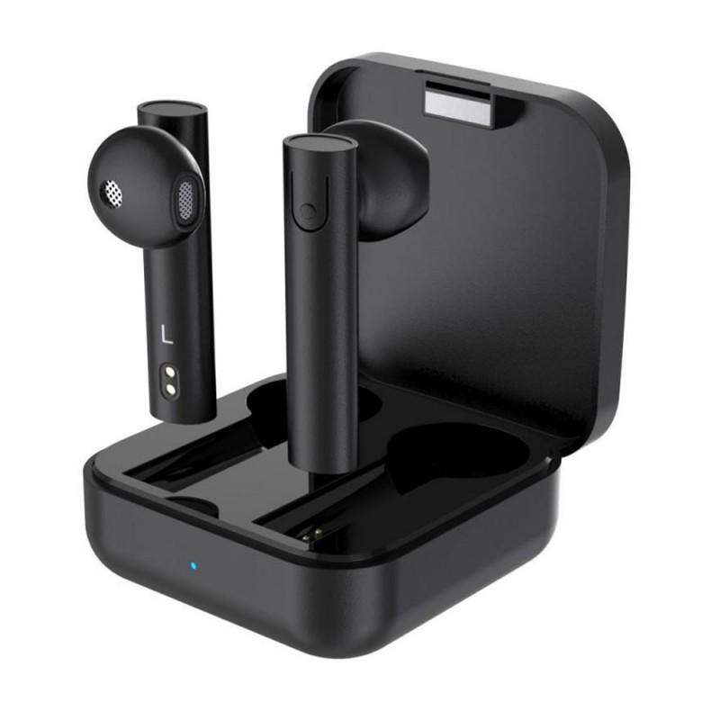 Écouteurs Bluetooth TWS INFINIX iRocker XE18  - Noir