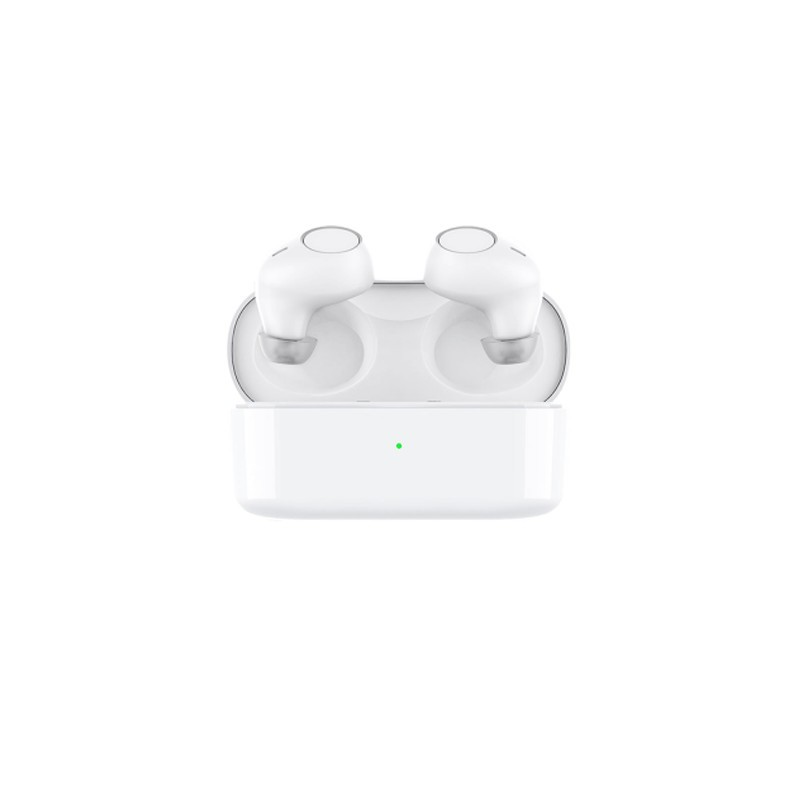 Écouteurs Bluetooth TWS Infinix iRocker XE15 - Blanc