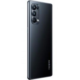 Smartphone Oppo Reno 5 5G - Noir - Tunisia