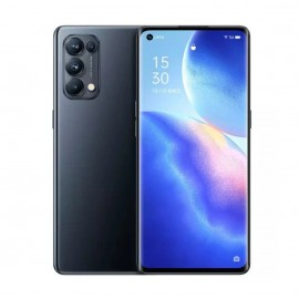 Smartphone OPPO Reno 5 4G - 8Go 128Go - Noir