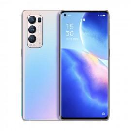 Smartphone OPPO Reno 5 5G - 8Go 128Go - Silver