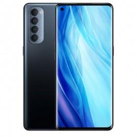 Smartphone Oppo Reno 4 Pro 8GB + 256GB - Nuit Étoilée