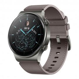 Montre connectée Huawei Watch GT2 Pro Classique...