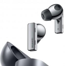 Écouteurs Sans Fil HUAWEI FreeBuds Pro - Argent