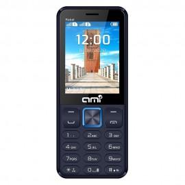 Téléphone Portable AMI F36...
