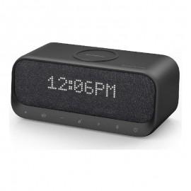 Enceinte et Radio-réveil Anker SoundCore Wakey Bluetooth All-In-One - Tunisie