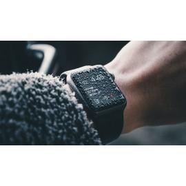 Protection d'écran Pour Apple Watch 40 mm Belkin SCREENFORCE TrueClear