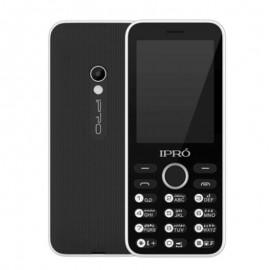 Téléphone portable IPRO A29 - Noir