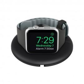 Station De Recharge Portative Belkin Pour Apple Watch