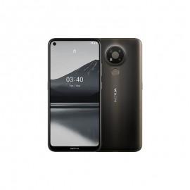 Smartphone Nokia 3.4 - GREY
