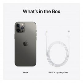 iPhone 12 Pro Max 128Go Graphite APPLE TUNISIE