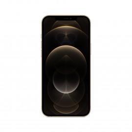 iPhone 12 Pro Max 256Go Or APPLE TUNISIE
