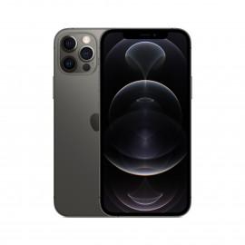 iPhone 12 Pro 128Go - Graphite