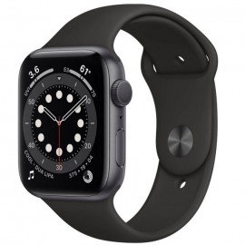 APPLE WATCH S6 44mm GPS