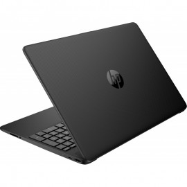 "Pc Portable HP 15.6"" HD 15S-EQ1003NK AMD3020E 4Go 256Go SSD"
