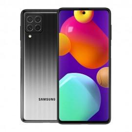 Samsung Galaxy M62 - Tunisie