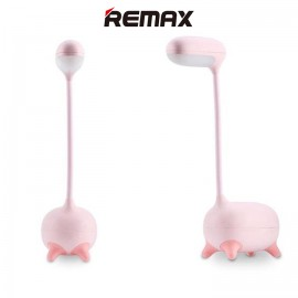 Lampe De Bureau LED Remax  - Rose