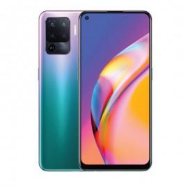 Smartphone Oppo A94 8Go + 128Go - Violet fantastique