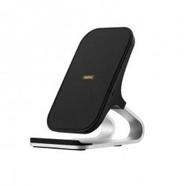 Chargeur sans fil Remax 10 W - Noir