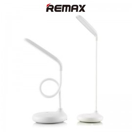 Lampe De Bureau LED RT-EI90 Remax - Blanc
