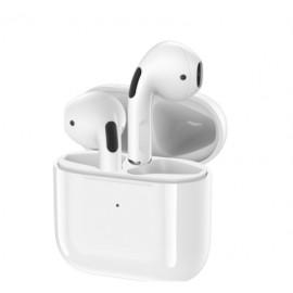 Écouteurs sans fil Remax  - Blanc