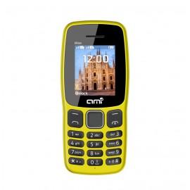 Téléphone portable AMI C11...