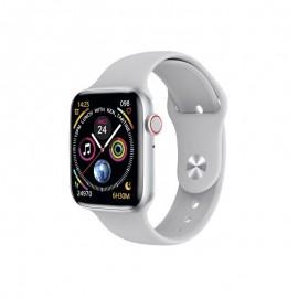 Smart Watch Ksix URBAN 2 - Silver