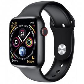 Smart Watch Ksix URBAN 2 - Noir
