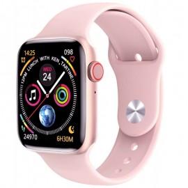 Smart Watch Ksix URBAN 2 - Rose Gold