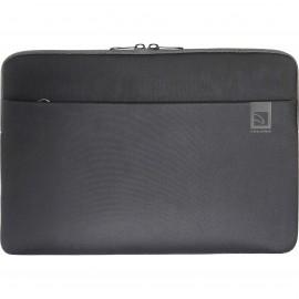 """Housse SLEEVE TUCANO pour MAcBook Air/Pro 13"""" - Noir"""