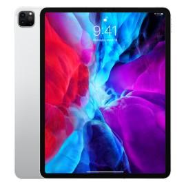 """iPad Pro 12,9"""" - WIFI 1To - Silver"""