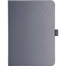 "Metal Folio Case Tucano - Apple iPad 10.2"" & iPad Air 10.5"" - Silver"