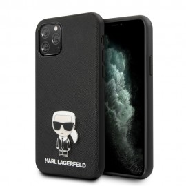 Étui KARL Lagerfeld - iPhone 11 Pro Max