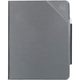 """Metal Folio Case Tucano - Apple iPad Pro 12.9"""" - Space Grey"""