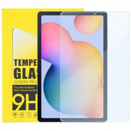 Film Turbo Tablette Samsung Galaxy Tab A 8""