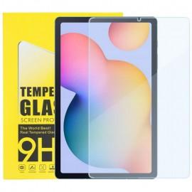 "Film Turbo Tablette Samsung Galaxy Tab A 8"""
