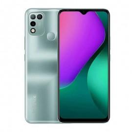 Smartphone Infinix HOT PLAY  64Go + 4Go - Vert Morandi