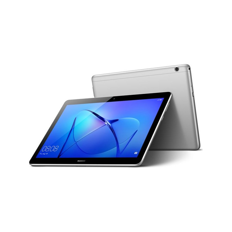 TABLETTE huawei TAB T3 10 pouces Tunisie