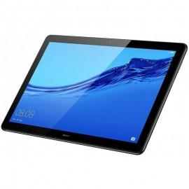 """Tablette Huawei MediaPad T5 10.1"""" 3+32GB - Noir"""